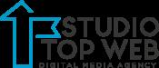 Digital Media Agency – TopWeb – ti aiutiamo a trovare clienti attraverso Internet