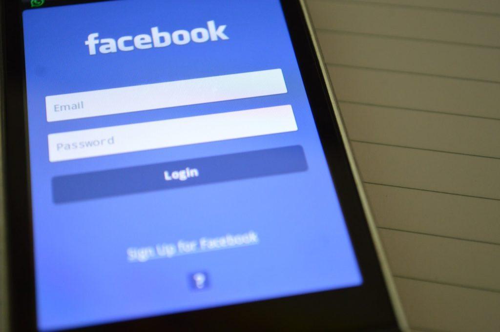 Promuovi con attenzione il tuo investimento pubblicitario su Facebook!