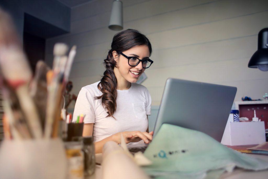 Acquisire clienti online e fidelizzarli è più facile se segui le giuste strategie