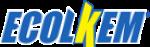 LOGO-ECOLKEM-138x44