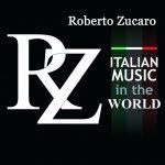 logo-RobertoZucaro