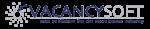 logo-Vacancysoft