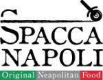 logo-spaccanapoli