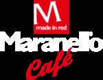 maranello_caffe